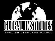 Full time English teacher, Immediate start