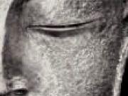 April course in mindfulness meditation