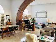 Pontetestaccio garden/ fireplace 170sqm