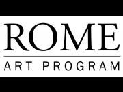 FULL tuition art scholarships for Rome-residents