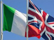 Italian government guidance for Brits in Italy