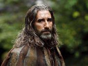 Irish Film Festa: John Lynch acting masterclass in Rome