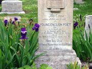 Rome's Romantic Poets: Finding the graves of Keats and Shelley