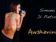 Simona Di Pietro & Band in concert in Rome