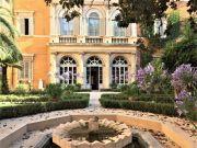 Rome's secret historic sites open for Giornate FAI di Primavera
