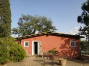 Single Family Home in gated community on via Cassia