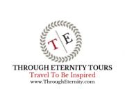 Tour coordinator for Colosseum area
