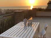 Holiday House for rent in Cilento