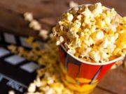 Cinema Days: €3 cinema tickets in Rome