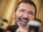 Former Rome mayor Marino acquitted in expenses case
