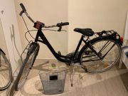 Bicycle for Sale/Bicicletta in Vendita