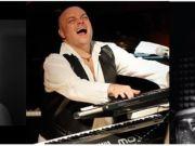 Trio in Concert: Soul, Blues & Pop