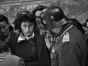Film screenings at British School at Rome