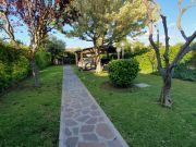 Casal Palocco - very close to Southlands! - Available: Immediately