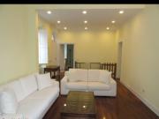 Apartment in elegant period villa