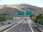Toll hike mooted for A24/A25 motorways
