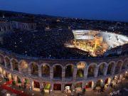 Verona Arena Festival