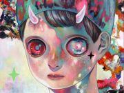 Dorothy Circus Gallery: Hikari Shimoda & MILLO