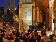 Classical concerts at Teatro di Marcello in Rome