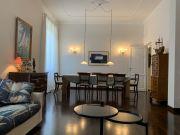 Bright & elegant 4-bedroom flat in Prati