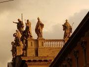 Great flatshare San Giovanni