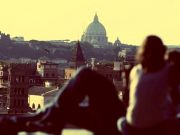 Dating in Rome: Do's and Don'ts