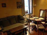 Cozy apartment near Colosseum