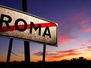 Roma Sud VS Roma Nord
