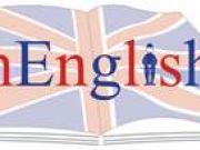 Qualified Mother tongue ESL English Teacher immediate start for scholastic year 2020/2021