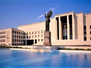 Rome's La Sapienza rated top university in Italy