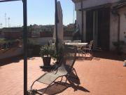 Stunning penthouse apartment 180 mq  San Giovanni area
