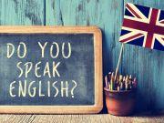 Lezioni private di lingua inglese
