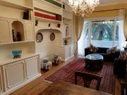 Luxury apartment North Rome