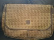 Vintage bags and purses for sale