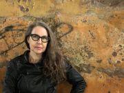 John Cabot University presents Eightball by Rome writer Elizabeth Geoghegan