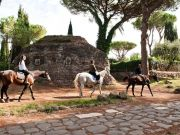 Unusual Things to do in Rome