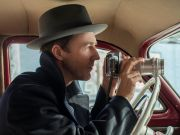 Edward Norton's Motherless Brooklyn to open 2019 Rome Film Fest