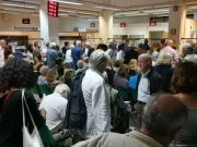Rome to issue civil status certs over the counter