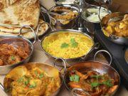 Pakistani fundraiser dinner at Rome refugee centre