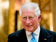 Prince Charles to attend Newman canonisation in Rome