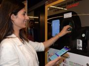 Rome civil certs for recycled plastic bottles
