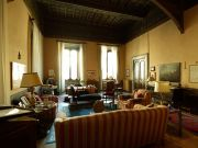 To rent near Piazza Farnese