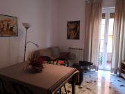 MONTEVERDEVECCHIO/Gianicolo  Three room bright flat