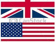Lezioni privati di Inglese economico