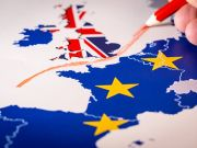 Brexit: What to do if you are British in Italy