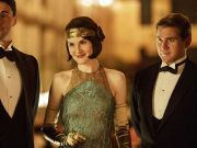 Rome Film Fest: Hollywood comes to Rome