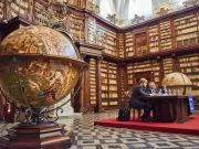 Diplomacy in Rome: Festival della Diplomazia