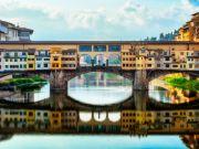 Florence to raise tourist tax