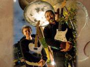 Zoo on the Moon: pop-rock concert in Rome