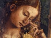 Review of Luca Signorelli exhibition in Rome